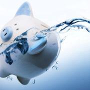 Prezzo di un ozonizzatore domestico
