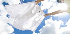 ridurre consumi della lavatrice