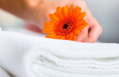 ridurre i tempi e consumi della lavatrice