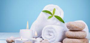 risparmia energia con il bucato