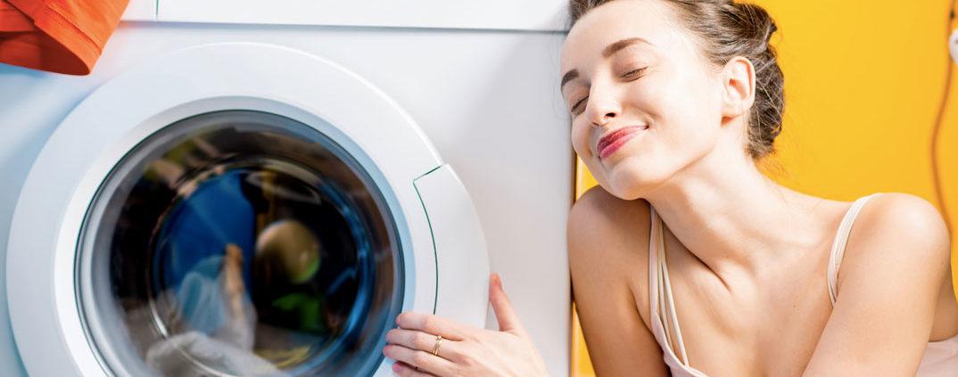 ozonizzatore per lavatrice ad acqua , risparmio e vantaggi