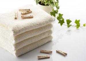 Come fare un bucato bianco con un ozonizzatore domestico