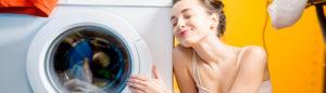 consigli per un bucato fresco e pulito