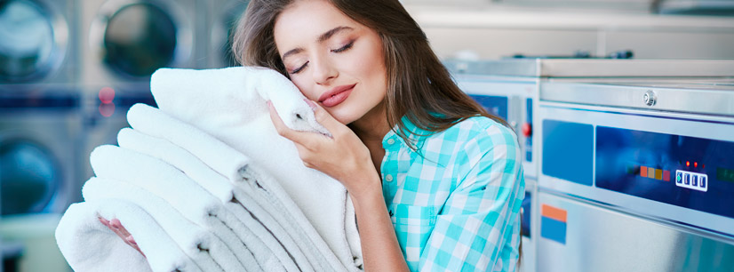 ozonizzatore lavatrice per il tuo bucato igienizzato