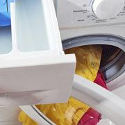 Costo lavaggio lavatrice