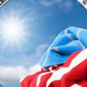 ozono disinfettante naturale