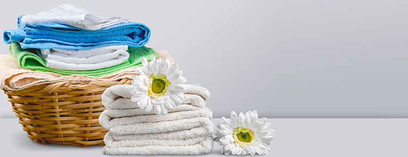 soluzioni per eliminare il sudore dai vestiti