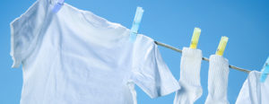 il costo della sanificazione con ozono