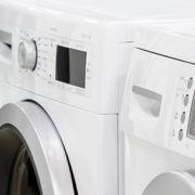 Il prelavaggio in lavatrice